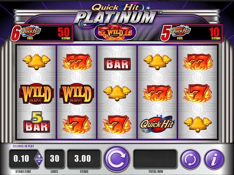 The Strange World Of Self-exclusion & Casino Liability Slot