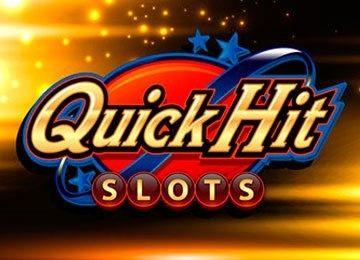 Learn all details about Quick Hit Slots: cons and pros
